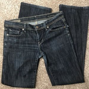 CITIZENS OF HUMANITY Jeans | 29
